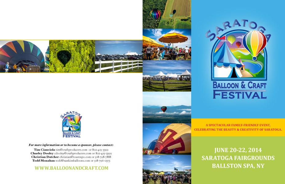 Fantastic Sponsorship Brochure Template Images Example Resume - Sponsorship brochure template